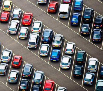 Каким должен быть автомобиль под такси?