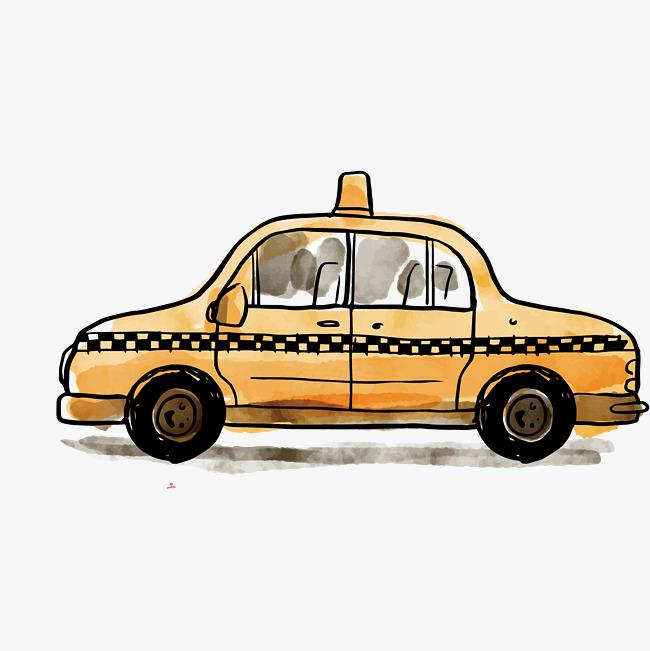 руководитель таксопарка