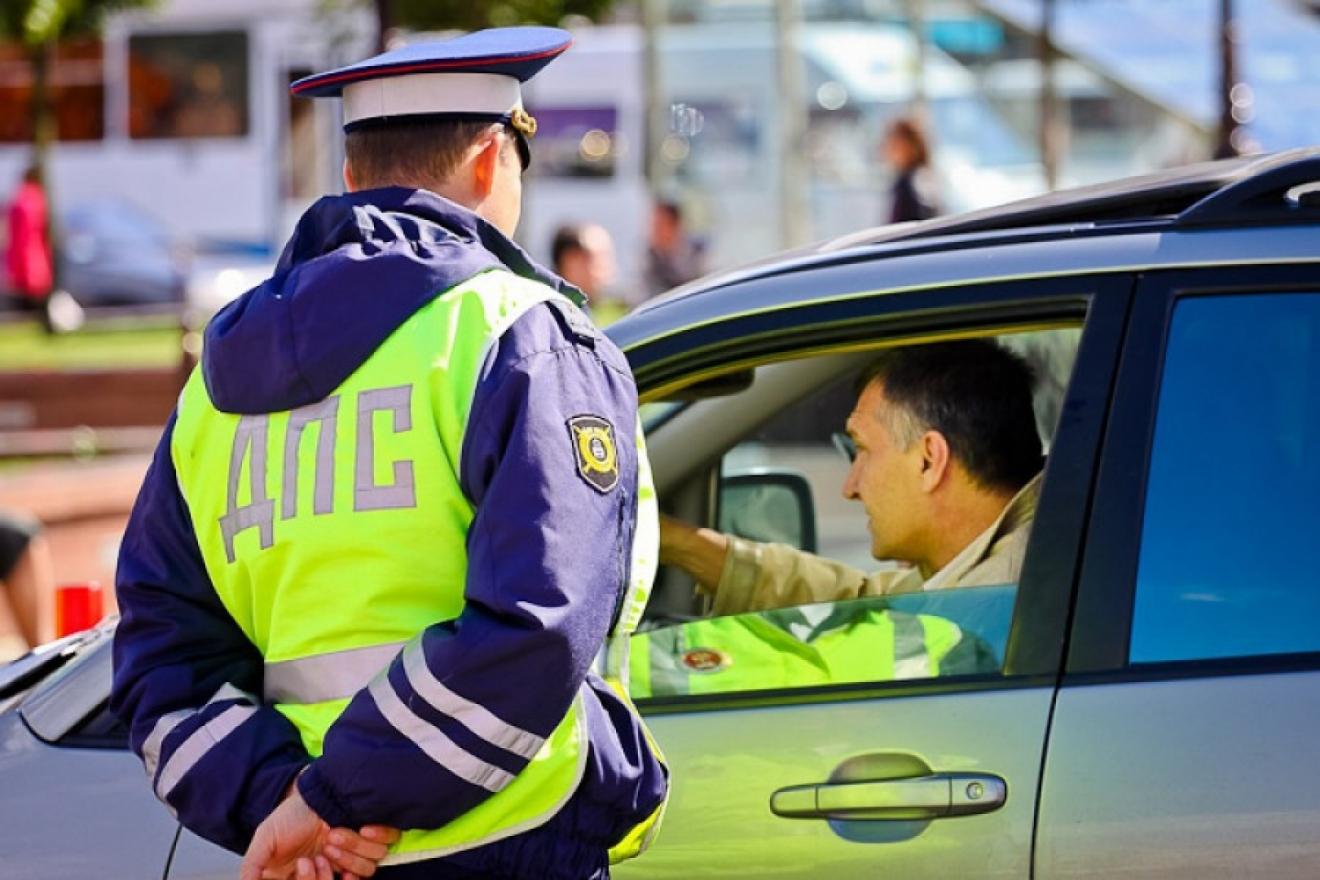 такси новости