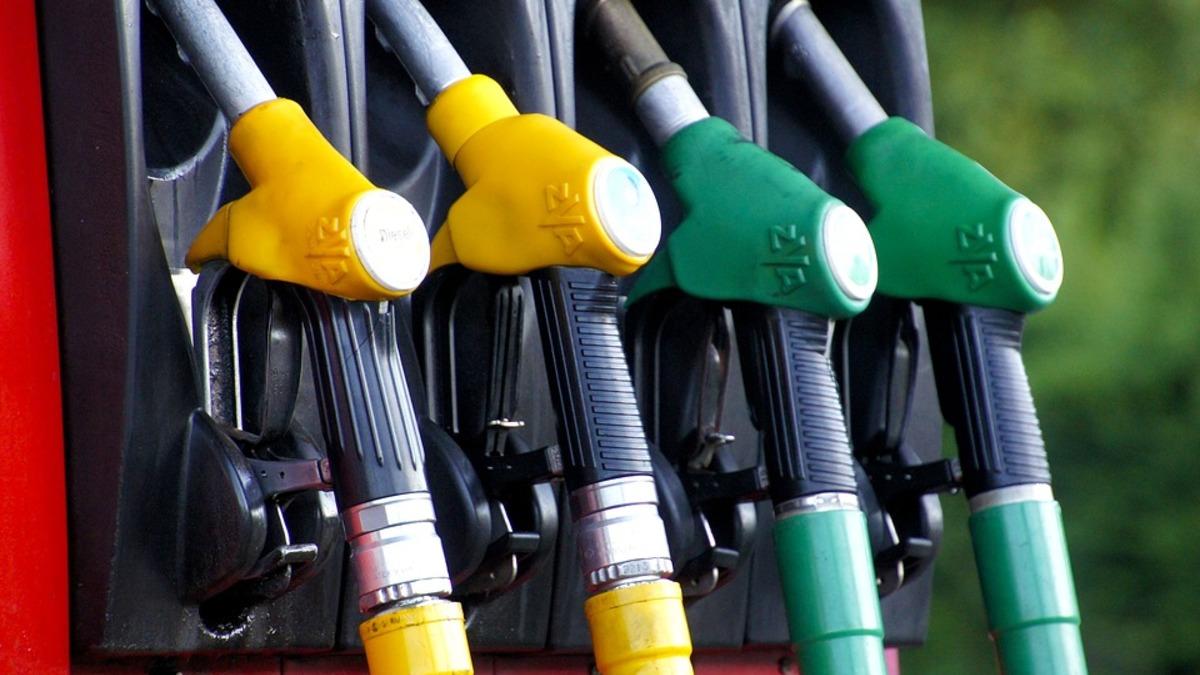 удорожание бензина в рф