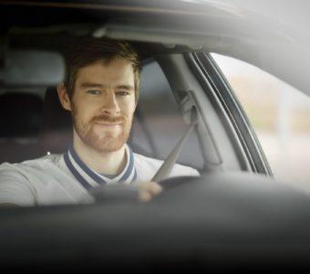 Зарплата таксистов выросла в 2 раза?
