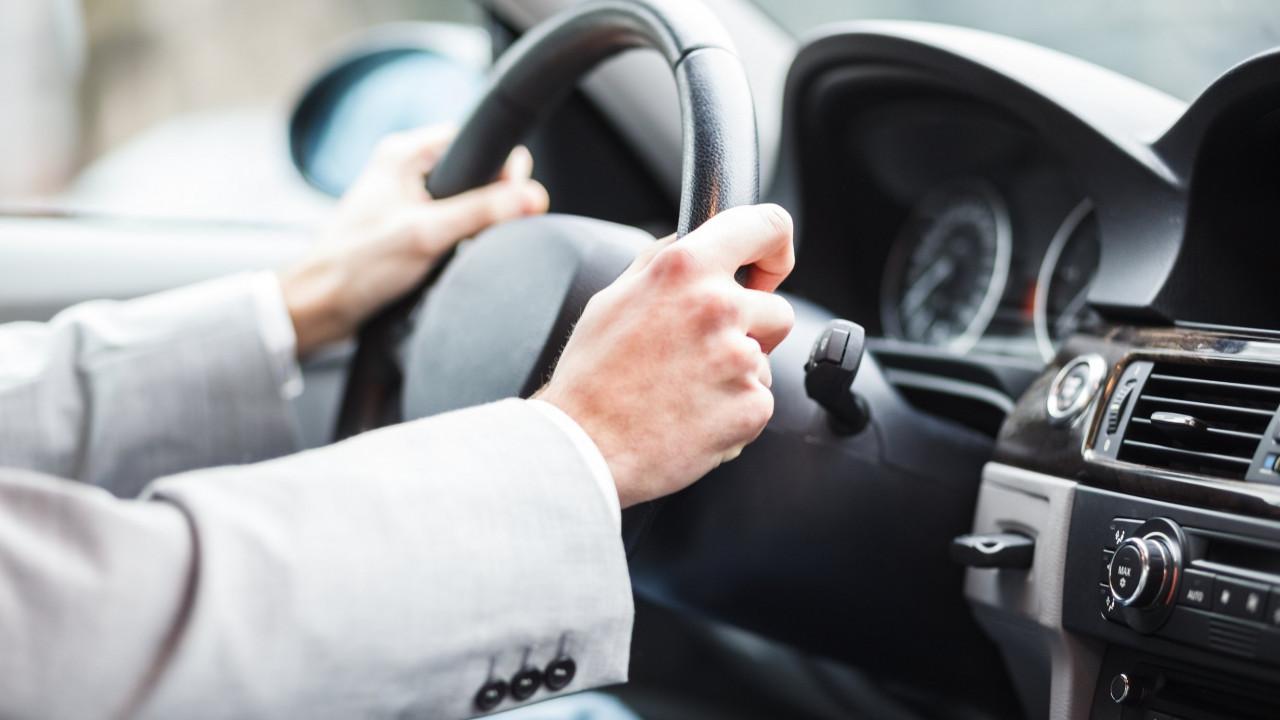 водителей поощрят за ответственность