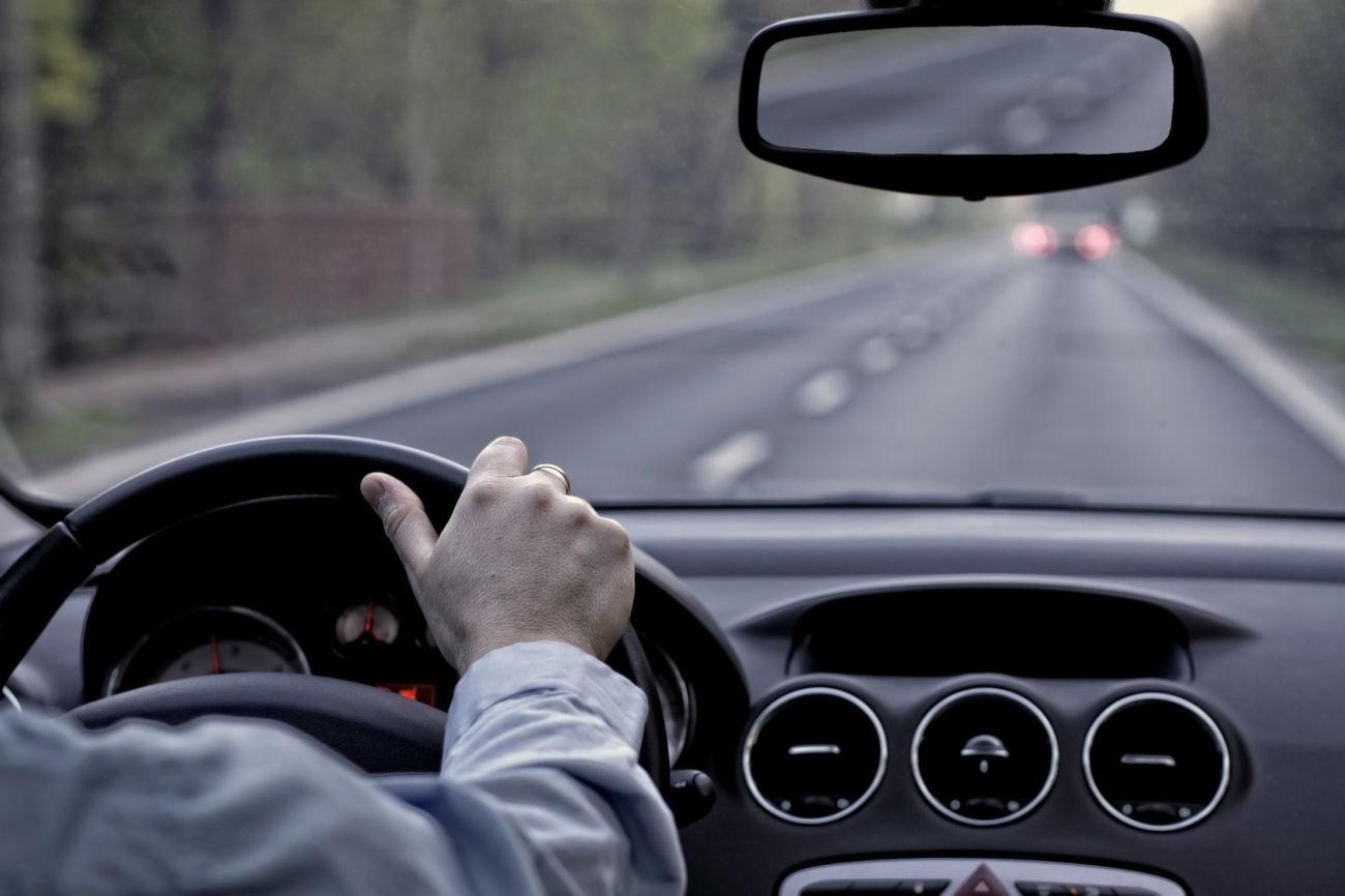 водителей поощрят за ответственность на дороге