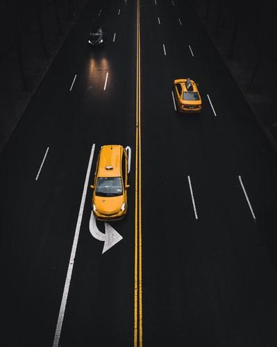 как монетизировать такси